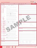 st elevation mi stemi acute coronary syndrome acs printable pdf download. Black Bedroom Furniture Sets. Home Design Ideas