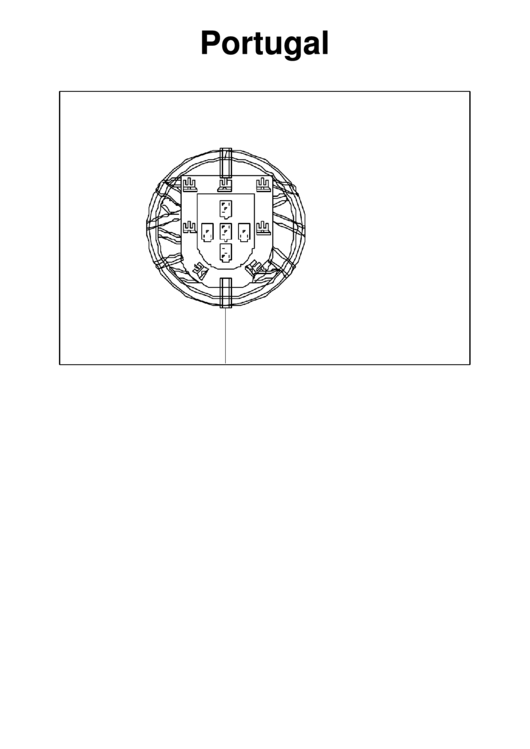 Top 7 European Flag Coloring Sheets Free To Download In PDF Format