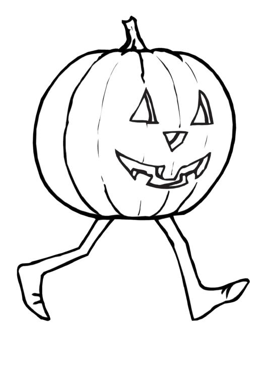 Открытки новым, картинки хэллоуин для детей для срисовки