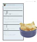 Personal Dietary Analysis