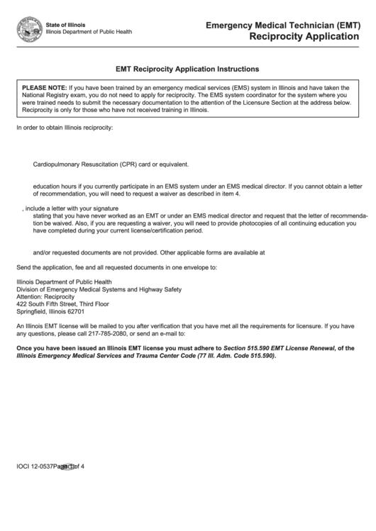 Best Ems Medical Director Cover Letter Galleries - Printable ...
