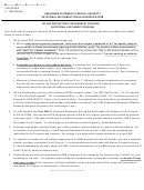 Prescriber Statement Of Medical Necessity Nutritional Supplement Pre-authorization Form