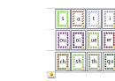 Jp Display Border Chart