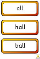 Communication Wordpad Template
