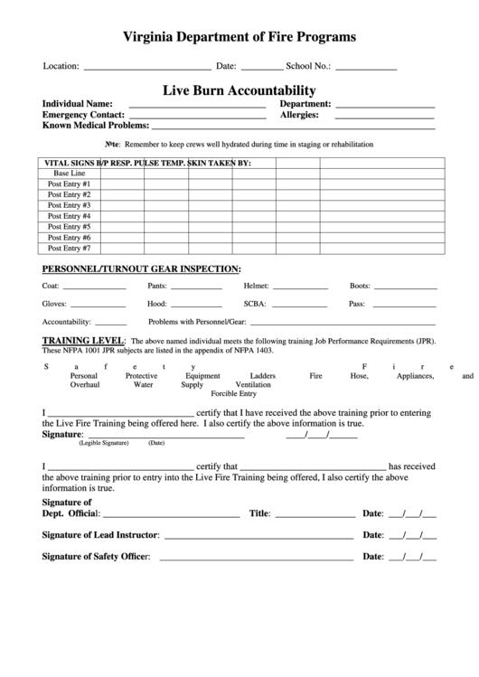 form 1403