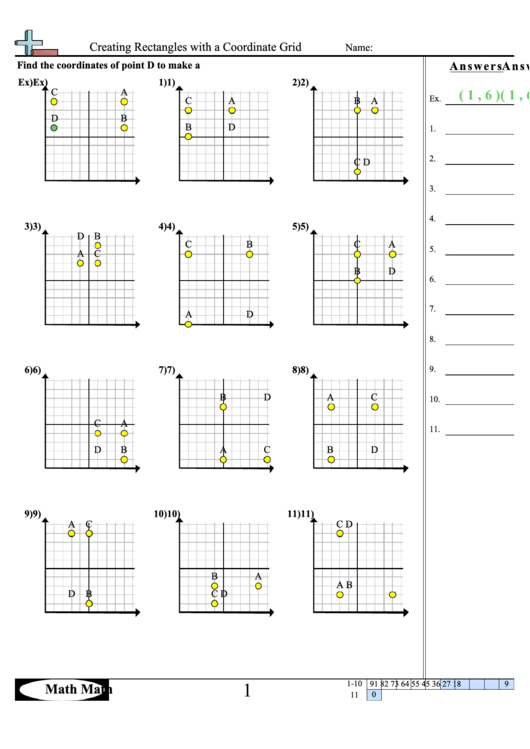 Honors Geometry Worksheet 9 3 9 6 Answer Key - Free