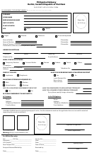 page_1_thumb Jamaican Pport Application Form Print on