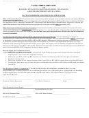 Kitsap County, Concurrent Review For Building Site Applications Or Building Clearances And Building Permit Applications