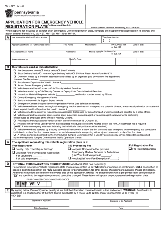 page_1_thumb_big Vehicle Application Form on vehicle maintenance form, vehicle background, contact us form, material movement form, vehicle equipment form, vehicle appraisal form, vehicle certification form, vehicle assessment form, vehicle history form, vehicle storage form,