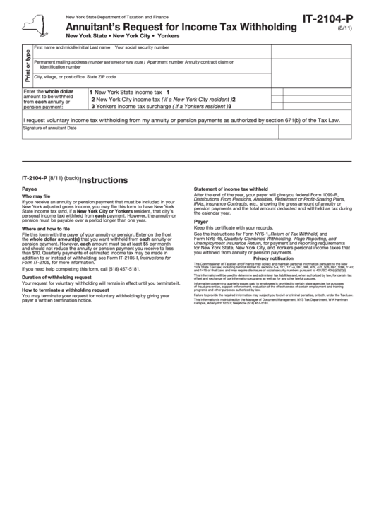 page_1_thumb_big Fillable Form Example For A on design indesign program, your box need attention, pdf butthurt, free printable proposal, credit card authorization, rental agreement,