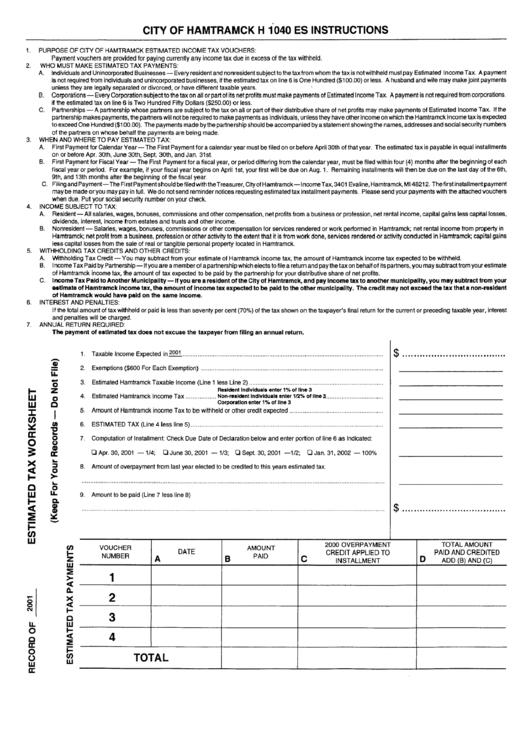 1040 es 2013 payment voucher 4