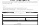 Form St-3use - Georgia Use Tax Reporting Form - Georgia Department Of Revenue