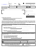 Top 6 Texas Sales And Use Tax Return Short Form Templates free to ...