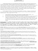 Business Privilege Tax Return And Business License Application Form