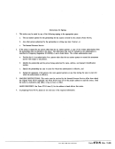 Form 872-n - Instructions For Signing