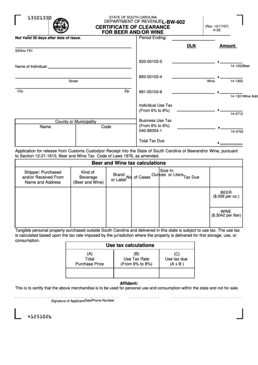 page_1_thumb_big Tax Clearance Application Form on tax cat, company profile form, travel clearance form, sports clearance form, employment clearance form, health clearance form, financial clearance form, media clearance form,
