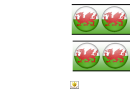 Welsh Circles Border Template For Displays