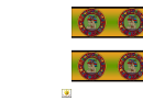 Aztec Border Template For Displays
