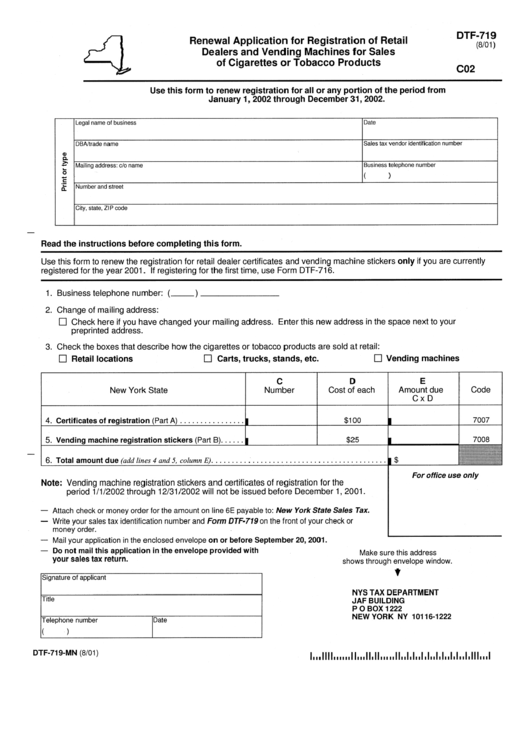 page_1_thumb_big Salesperson Renewal Application Form on
