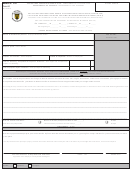 Form As - Request For Extension Of Time To File The Withholding Statement (499r-2/w-2pr) And The Reconciliation Statement Of Income Tax Withheld (499 R-3) - 2014