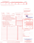 Form C-3 - Employer's Quarterly Report - 2004 - Texas Workforce Commission