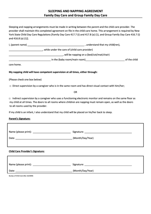 page_1_thumb_big Va Home Application Form on payday loan application form, affordable housing application form, public housing application form, mortgage loan application form, car insurance application form, fire department application form,