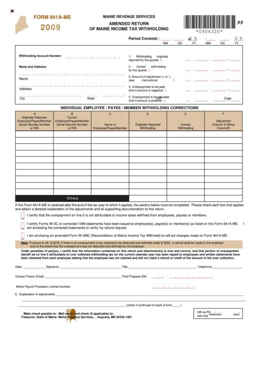 income tax in hindi free download pdf