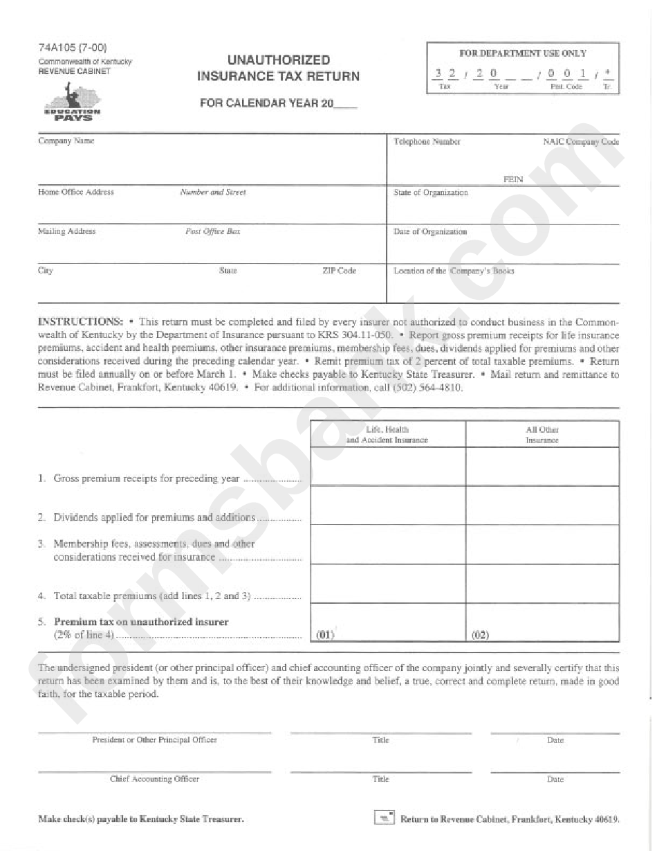 commonwealth bank indemnity form