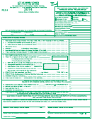 Form S:3936 - Net Profit Tax Return - 2014