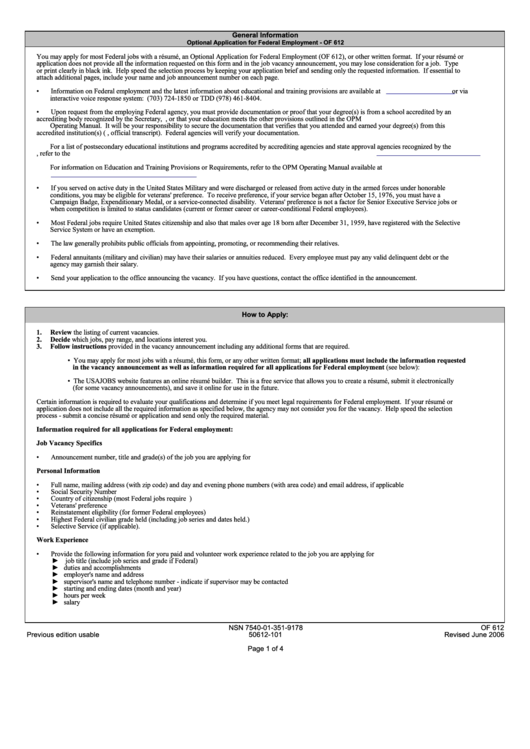 page_1_thumb_big Official Government Pport Application Form on