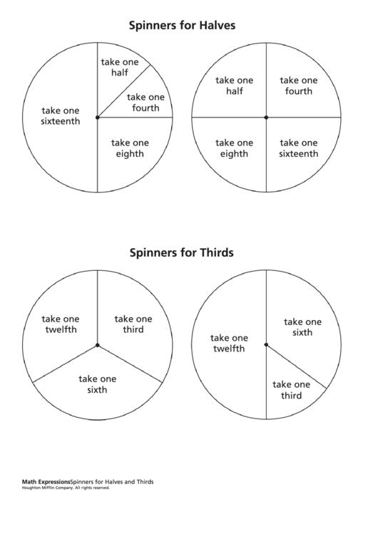 Math Expressions