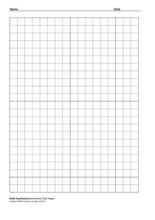 29 centimeter grid paper templates free to download in pdf. Black Bedroom Furniture Sets. Home Design Ideas