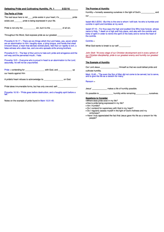 presbyterian baptism certificate template - 73 church forms and templates free to download in pdf