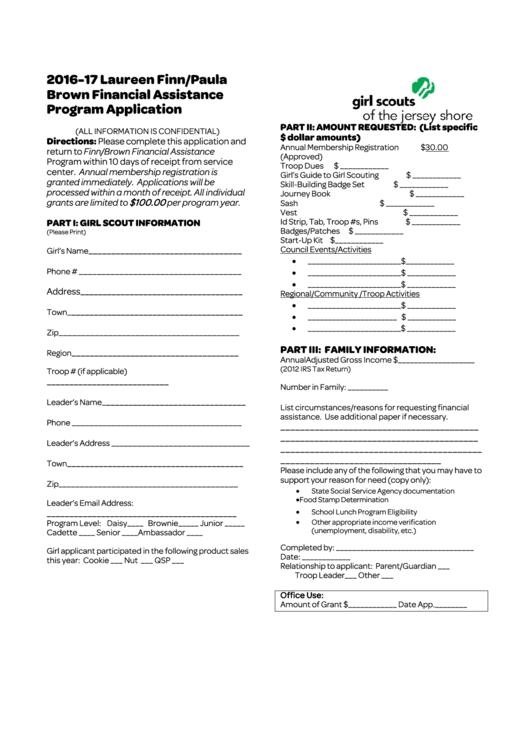 rya book bank application form 2017 pdf