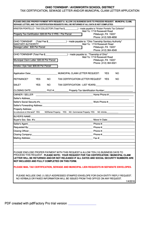 453 pennsylvania legal forms and templates free to download in pdf