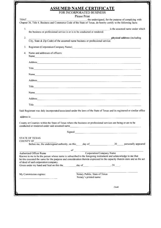 www.corporation bank application form