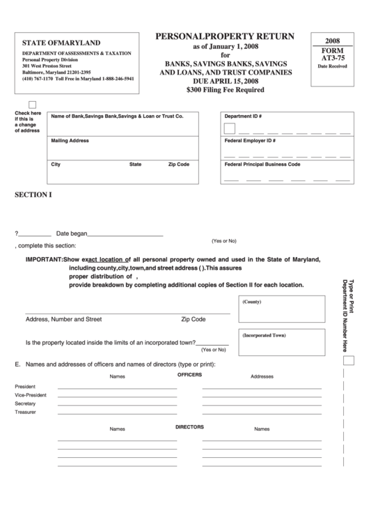 Top 22 Maryland Tax Exempt Form Templates free to download in PDF ...