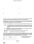 Form Uc 482a - Employment Service - State Of Ohio