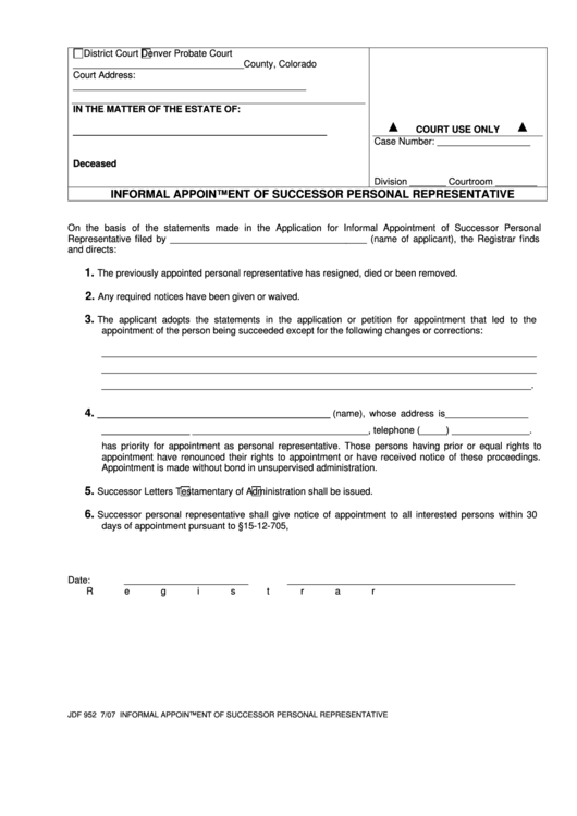 page_1_thumb_big Jdf Application Form Download Pdf on massachusetts rental, free printable generic job, construction job, ford credit, walmart job, sample college, supplemental security income, free residential rental, travel visa,