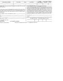 Law Earnings Report Form - Department Of Employment Security - Unemployment Insurance