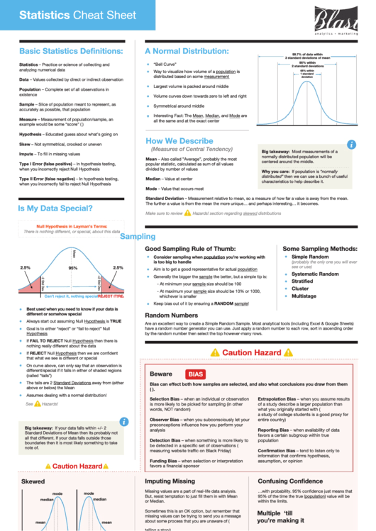 download graph grammars and their
