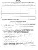 West Virginia Income Tax Return Form