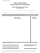 Form 131-3 - Supplemental Agricultural Property Information Form