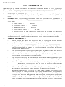 Form Ogc-s-2003-01 - Police Services Agreement