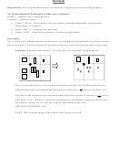 Decimals With Base Ten Blocks