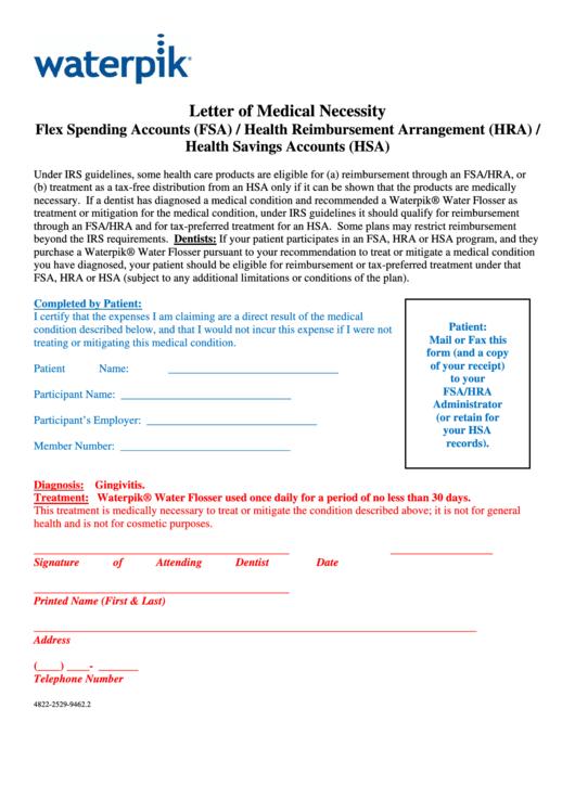 Formal business letter format templates fillable letter of medical download letter of medical necessity spiritdancerdesigns Choice Image
