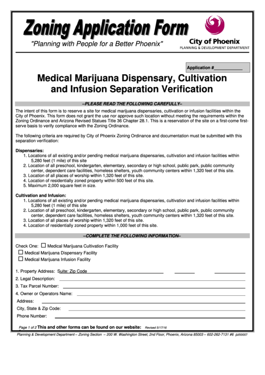 page_1_thumb_big Job Application Form For Cooperative on free generic, blank generic, part time,