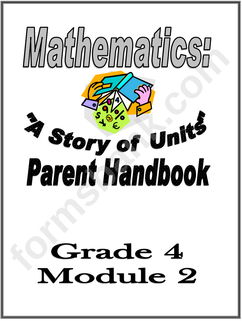 Unit Conversions And Problem Solving With Metric Measurement - Lesson Plan Template