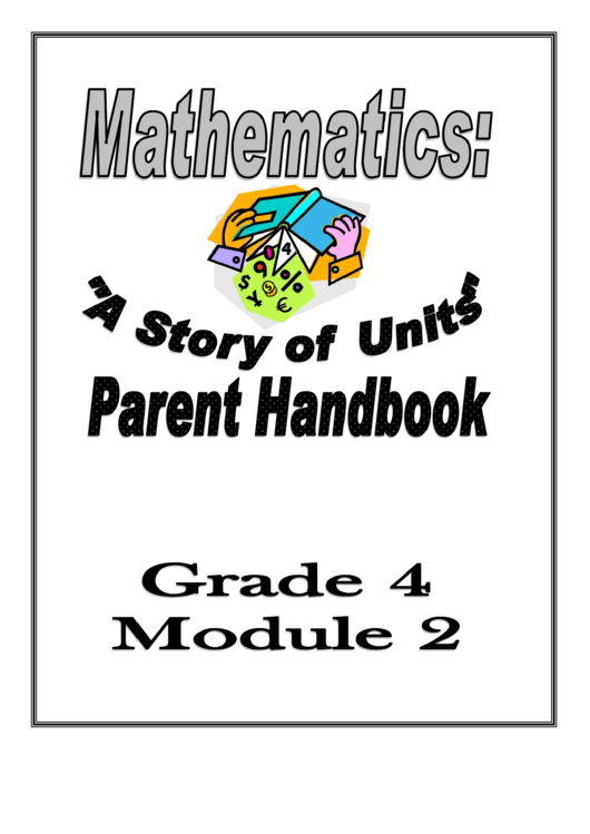 Unit Conversions And Problem Solving With Metric Measurement - Lesson Plan Template Printable pdf