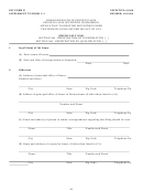 Psc Form R - Application To Register Securities Under The Pennsylvania Securities Act Of 1972